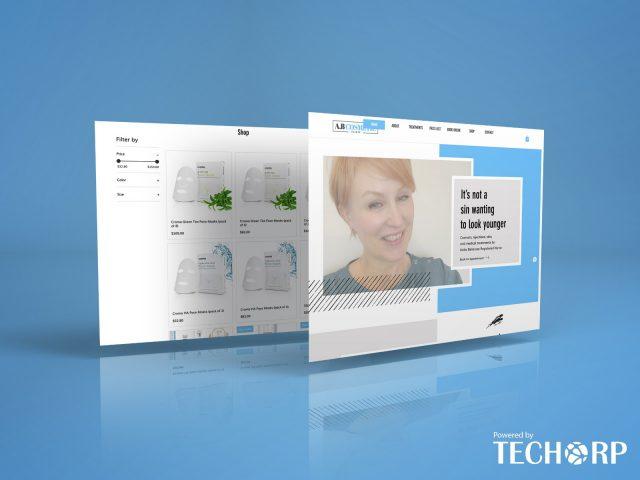 AB-Cosmetics — WordPress
